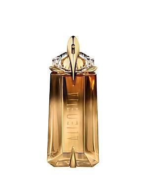 Thierry Mugler Alien Oud Majestueux Eau De Parfum