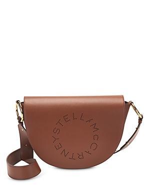 Stella Mccartney Marlee Logo Bag