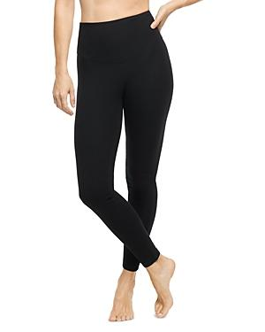 Yummie Compact Cotton Full Length Leggings (50% Off) Comparable Value $49.50