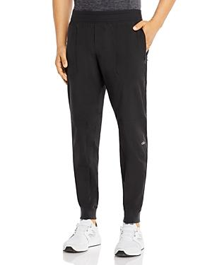 Alo Yoga Co-op Jogger Pants