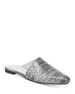 Vince Women's Gena Slip On Flats