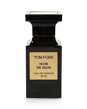 Tom Ford Noir De Noir Eau De Parfum 1.7 Oz