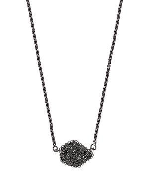 Kendra Scott Tess Pendant Necklace, 15