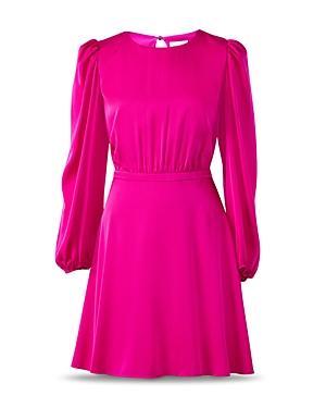 Milly Elma Stretch Dress