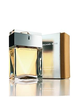 Michael Kors Eau De Parfum Spray 1.7 Oz.