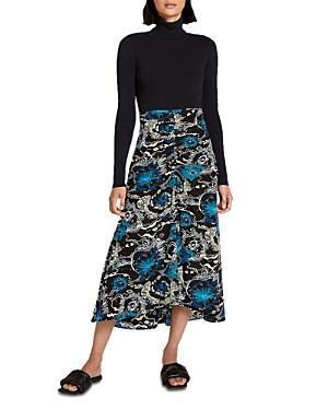 A.l.c. Mabelle Skirt