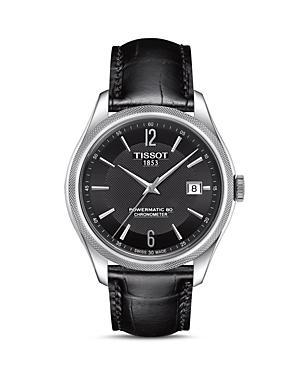 Tissot Ballade Watch, 39mm