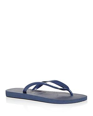 Havaianas Men's Basic Flip-flops