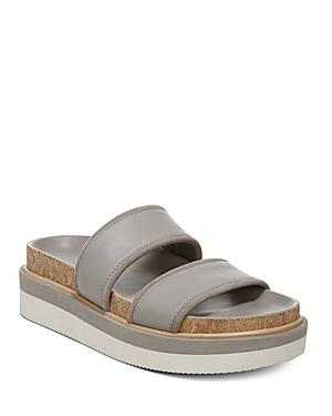 Vince Women's Jenita E Slip On Sandals