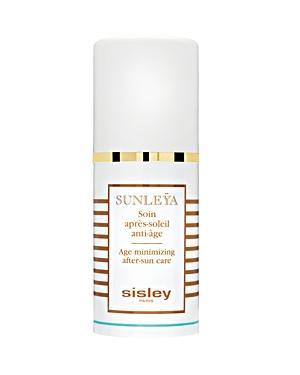 Sisley Paris Sunleya Age Minimizing After Sun Care