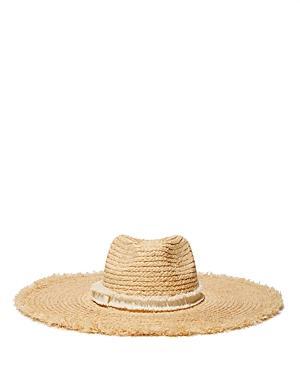 Hat Attack Coverup Sun Hat