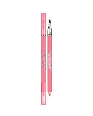 Lancome Le Lipstique Lip Coloring Stick With Brush