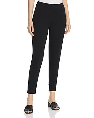 Eileen Fisher Petites Ankle Pants