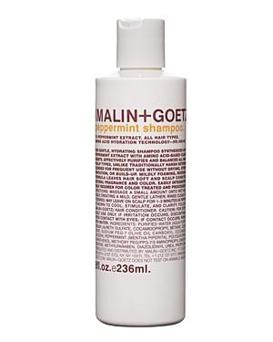 Malin+goetz Peppermint Shampoo