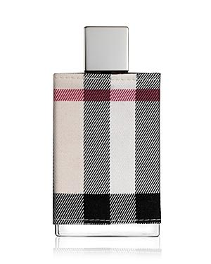 Burberry London For Women Eau De Parfum Spray 3.3 Oz.