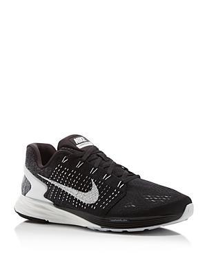 Nike Lunarglide 7 Sneakers