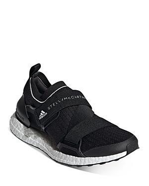 Adidas By Stella Mccartney Women's Ultraboost X Running Sneakers
