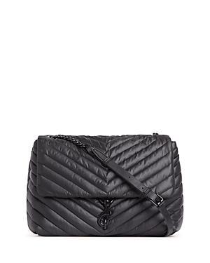 Rebecca Minkoff Edie Shoulder Bag