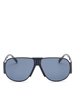 Givenchy Unisex Aviator Sunglasses, 59mm
