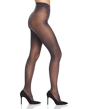 Donna Karan Hosiery Smoothing Tights