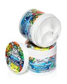 Kiehl's Since 1851 Ultra Facial Cream, Limited Edition