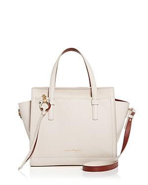 Salvatore Ferragamo Amy Crossbody