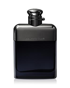 Ralph Lauren Ralph's Club Eau De Parfum 3.4 Oz.