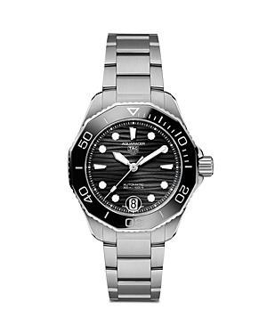 Tag Heuer Aquaracer Automatic Watch, 36mm