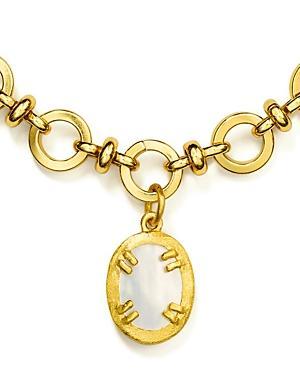 Stephanie Kantis Phantom Bracelet
