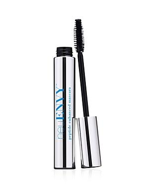 Neulash Neuenvy Peptide Enhanced Mascara