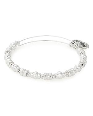 Alex And Ani Spellbound Bracelet