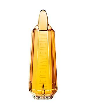 Thierry Mugler Alien Essence Absolue Eau De Parfum Intense Refill 2 Oz.