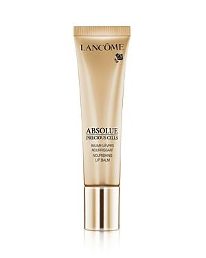 Lancome Absolue Precious Cells Nourishing Lip Balm Honey-in-rose
