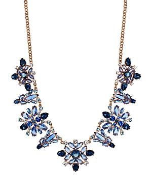 Kate Spade New York Statement Necklace, 39