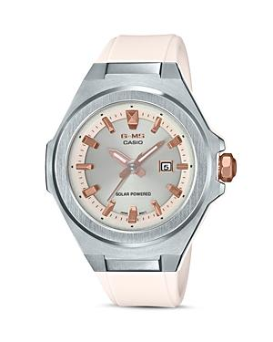 G-shock Ms-g Watch, 38.8mm