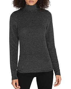 Sanctuary Essential Turtleneck Sweater