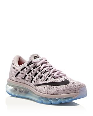 Nike Air Max 20 Lace Up Sneakers