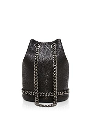 Vince Camuto Zigy Large Bucket Bag