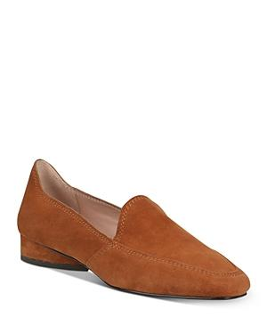 Donald Pliner Women's Icon Loafers