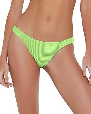 Vix Dune Fany Full Bikini Bottom