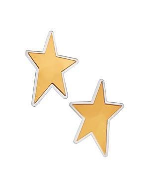 Baublebar Vega Star Stud Earrings
