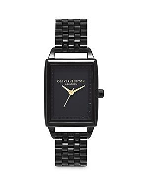 Olivia Burton Timeless Classics Watch, 20mm