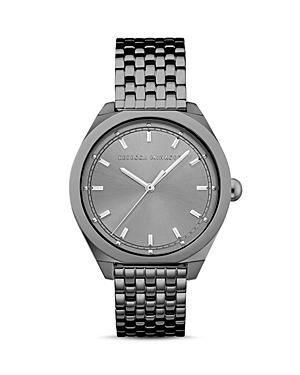 Rebecca Minkoff Amari Watch, 38mm