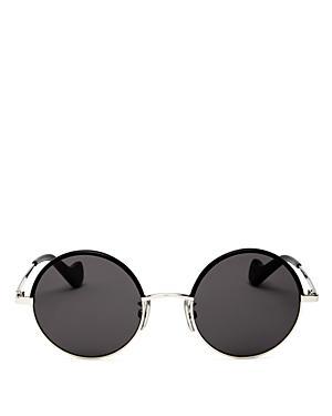 Loewe Women's Round Sunglasses, 49mm