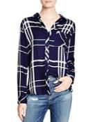 Rails Hunter Plaid Shirt - 100% Bloomingdale's Exclusive
