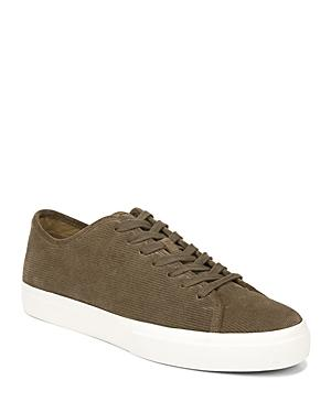 Vince Men's Farrell-3 Low-top Sneakers