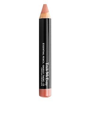 Trish Mcevoy Essential Pencil