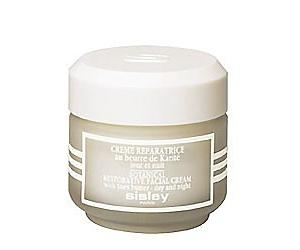 Sisley Paris Restorative Facial Cream