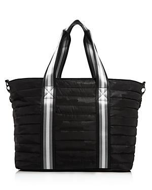 Think Roylin Wingman Quilted Tote