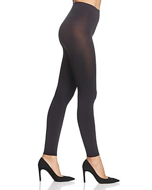 Falke Pure Matte 100 Leggings